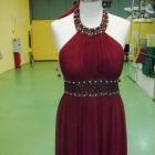 Nowe amerykanskie sukienki i bluzki sprzedam okazy