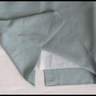 Spódnica z podszewką ołówkowa klasyczna do biura itp 38 40