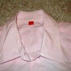 cudna roll up Esprit roz XS lub S