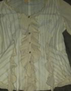 Bluzka BIBA 40...