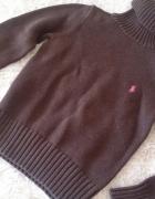 Ralph Lauren sweter 4 5 lat...