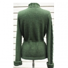 Sweter Orsay alpaka