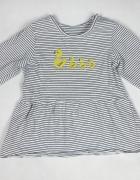 sukieneczka M&S od 3 do 6 miesięcy