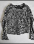 Sweter narzutka kardigan blezer LINDEX rozmiar 40 L stan bdb...