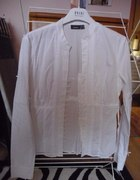 Biała koszula Mexx...