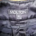 Czarne z Moltonu