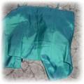 Superokazja spódnica i gorset TANIO
