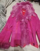 Futerko Pink...