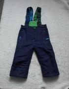 Spodnie śniegowe Cool Club 92...