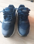 Buty Nike chłopięce rozmiar 35...