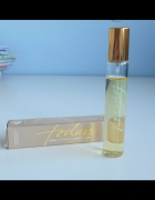Avon Today perfumetka 10ml kwiatowe frezja piżmo...