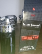 Bruno Banani Dangerous 50 ml...