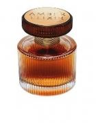 Amber Elixir NOWY Oriflame...