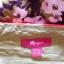 Monsoon bluzka kwiaty jedwab 50 XXL