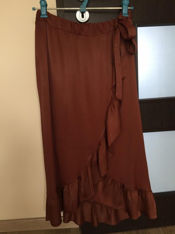 oryginalna spodnica