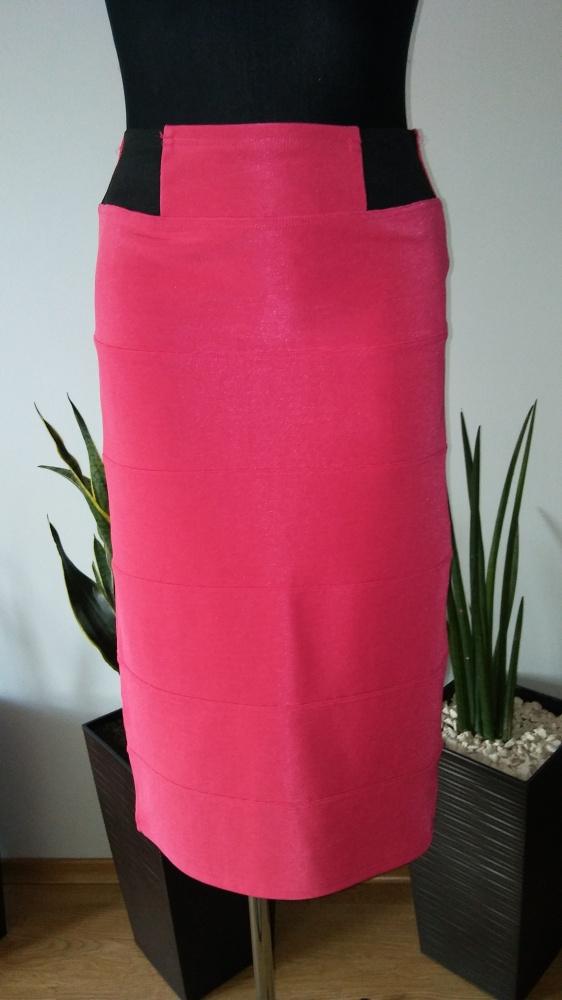 Spódnice Spódnica bodyncon