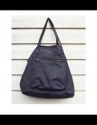Torba Cropp ala shopper bag...