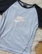 Tshirt Nike...