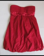 Reserved NOWA sukienka bez ramiączek 40 L...