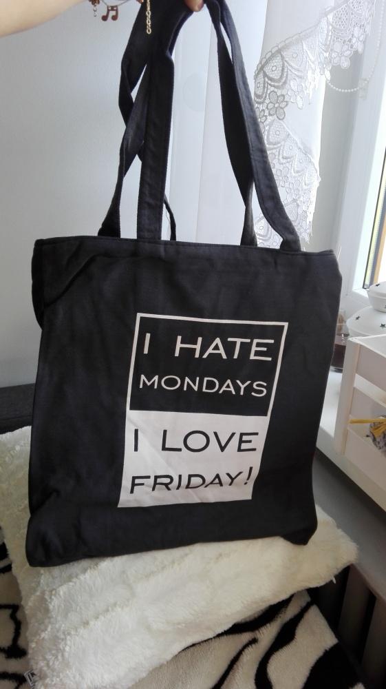 torba shopperbag...