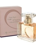 Yves Rocher woda Quelques Notes dAmour 30ml...