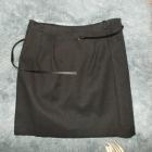 Trzy spódniczki HM i Reserved