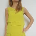 Sukienka firmy Debenhams