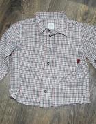 HM Baby koszula dla chłopca 80...