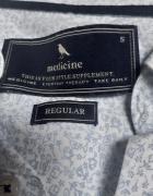 Koszula męska 2szt rozmiar S i M