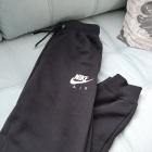 Oryginalne dresy Nike