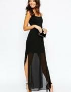 Szukam takiej sukienki...