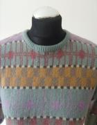 Sweterek alice collins r 3638...