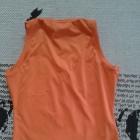 Koszulka Damska ADIDAS T SHIRT XL