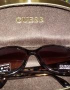 Okulary przeciwsłoneczne Guees...