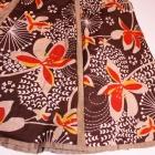spódnica made in India