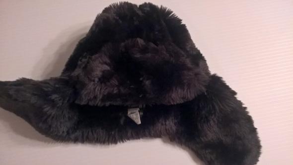 Nakrycia głowy czapka Reserved