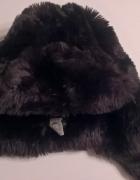 czapka Reserved