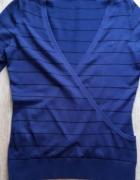 Sweterek EDC by Esprit rozm XS w dobrym stanie...