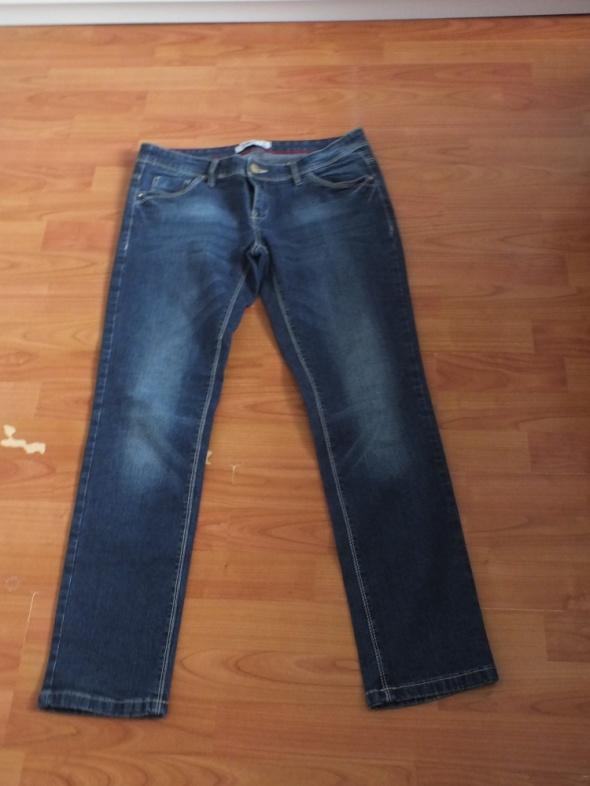 Spodnie 659