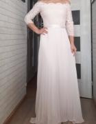 Coast suknia balowa...