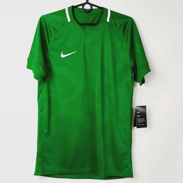 Koszulki i t-shirty koszulka NIKE