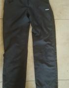 spodnie dresowe orginalne...