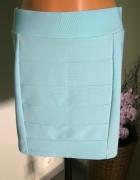 spódnica bandażowa S M...