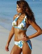 strój kąpielowy bikini