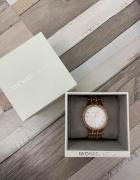 Michael Kors orginalny zegarek...
