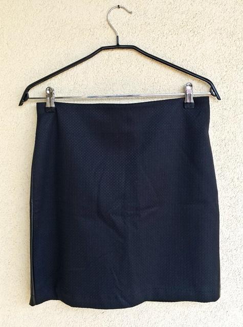 Spódnice spódnica orsay nowa rozmiar s