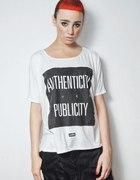 misbhv authentic publicity S misbehave