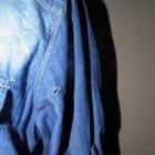 koszula dżinsowa redial jeans S