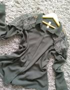 New collection koszula khaki 38 m...