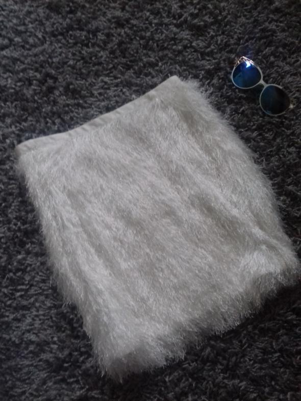 Spódnice HM spódnica mini